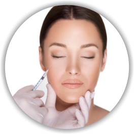 Dermal Fillers in Torquay, Newton Abbot