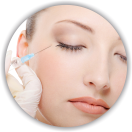 Botox Treatments in Torbay, Newton Abbot