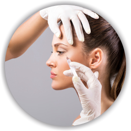 Botox Treatments in Newton Abbot